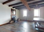 Vente Maison 7 pièces 215m² Annonay (07100) - Photo 5
