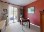 Vente Maison 110m² Montbrison (42600) - Photo 7
