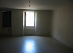 Location Maison 4 pièces 118m² Olliergues (63880) - Photo 3