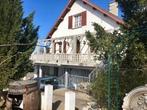 Vente Maison 9 pièces 310m² Sury-le-Comtal (42450) - Photo 5