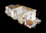 Vente Appartement 2 pièces 40m² Annonay (07100) - Photo 6