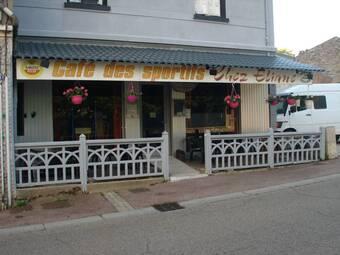 Vente Local commercial 3 pièces Aurec-sur-Loire (43110) - photo