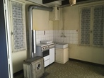 Vente Maison 7 pièces 130m² Cayres (43510) - Photo 6
