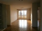 Location Appartement 4 pièces 72m² Saint-Étienne (42100) - Photo 1