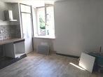 Location Appartement 2 pièces 40m² Saint-Didier-en-Velay (43140) - Photo 3