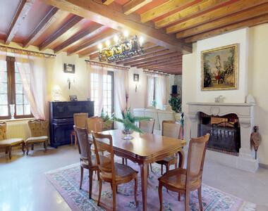 Vente Maison 18 pièces 330m² Monistrol-sur-Loire (43120) - photo