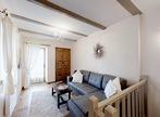 Vente Maison 5 pièces 90m² Sainte-Florine (43250) - Photo 1