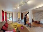 Vente Maison 5 pièces 120m² Saint-Paul-en-Cornillon (42240) - Photo 1