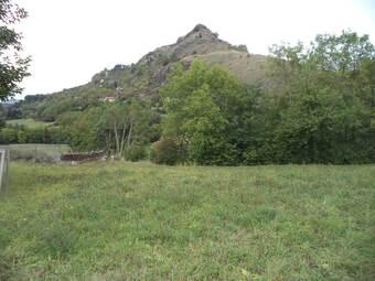 Vente Terrain 1 306m² Espaly-Saint-Marcel (43000) - photo