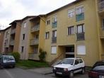 Location Appartement 2 pièces 46m² Saint-Didier-en-Velay (43140) - Photo 1