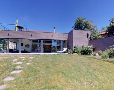 Vente Maison 6 pièces 266m² Saint-Just-Malmont (43240) - photo