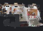 Vente Maison 4 pièces 111m² Saillant (63840) - Photo 11