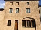 Vente Maison Arlanc (63220) - Photo 19