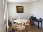 Vente Appartement 3 pièces 58m² Issoire (63500) - Photo 5