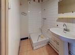 Vente Maison 4 pièces 70m² Saint-Germain-l'Herm (63630) - Photo 5