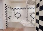 Vente Appartement 5 pièces 75m² Le Chambon-sur-Lignon (43400) - Photo 3