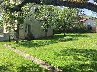 Vente Maison 4 pièces 90m² Arlanc (63220) - photo