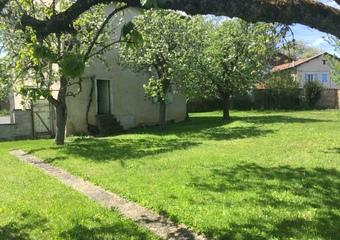 Achat immobilier loire 42 puy de d me 63 haute for Amenager jardin 600m2