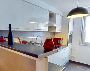 Vente Appartement 5 pièces 88m² Saint-Étienne (42100) - photo