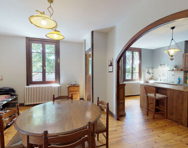 Vente Maison 5 pièces 140m² Monistrol-sur-Loire (43120) - photo
