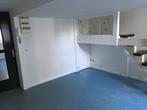 Vente Appartement 1 pièce 31m² Montrond-les-Bains (42210) - Photo 3