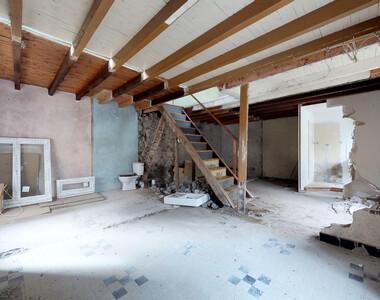 Vente Maison 2 pièces 100m² Freycenet-la-Cuche (43150) - photo