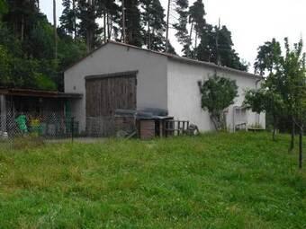 Vente Terrain 1 216m² Saint-Pal-de-Chalencon (43500) - photo