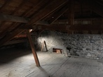 Vente Maison 20 pièces 600m² Chambon-sur-Lac (63790) - Photo 6