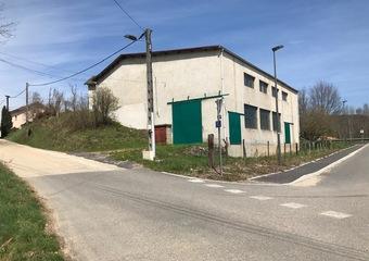 Vente Maison 6 pièces 140m² Dunières (43220) - Photo 1