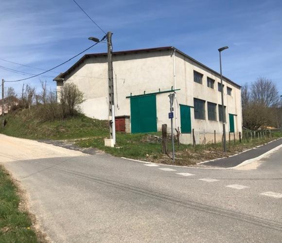 Vente Maison 6 pièces 140m² Dunières (43220) - photo