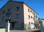 Location Appartement 2 pièces 60m² Craponne-sur-Arzon (43500) - Photo 9