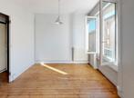 Location Appartement 4 pièces 80m² Usson-en-Forez (42550) - Photo 6