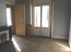 Vente Maison 8 pièces 210m² Le Chambon-Feugerolles (42500) - Photo 2