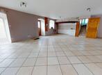 Vente Maison 4 pièces 100m² Yssingeaux (43200) - Photo 9