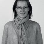 Sylvie TEYSSONNIER