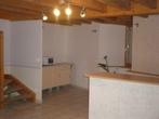 Vente Maison 4 pièces 100m² Tence (43190) - Photo 4