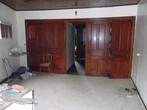 Vente Maison 2 pièces 45m² Mazet-Saint-Voy (43520) - Photo 3