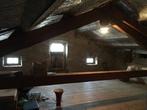Vente Maison 5 pièces 140m² Jullianges (43500) - Photo 15