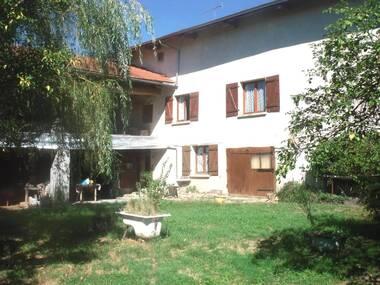 Vente Maison 8 pièces 200m² Arlanc (63220) - photo