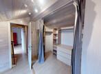 Vente Appartement 3 pièces 61m² Espaly-Saint-Marcel (43000) - Photo 4