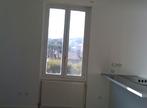 Location Appartement 2 pièces 30m² Saint-Étienne (42000) - Photo 9