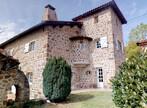 Vente Maison 7 pièces 170m² Valprivas (43210) - Photo 2