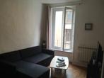 Location Maison 3 pièces 55m² Issoire (63500) - Photo 5