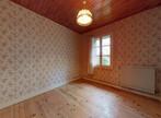 Vente Maison 6 pièces 110m² Chomelix (43500) - Photo 10
