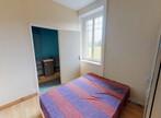 Vente Appartement 26m² Saint-Pal-de-Mons (43620) - Photo 5