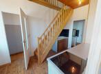 Location Appartement 4 pièces 80m² Saint-Just-Malmont (43240) - Photo 19