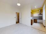 Vente Appartement 5 pièces 75m² Le Chambon-sur-Lignon (43400) - Photo 1