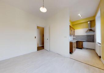 Vente Appartement 5 pièces 75m² Le Chambon-sur-Lignon (43400) - photo