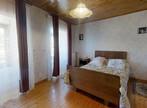 Vente Maison 6 pièces 140m² Saint-Jeures (43200) - Photo 5