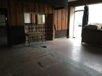 Vente Maison 20 pièces 600m² Chambon-sur-Lac (63790) - Photo 4